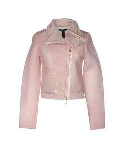 Hefty | Куртка