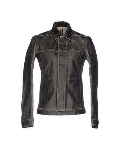 RICK OWENS DRKSHDW | Куртка