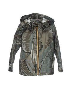 PALM ANGELS | Куртка