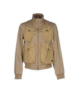 313 Tre Uno Tre   Куртка