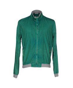 U.S. Polo Assn. | Куртка