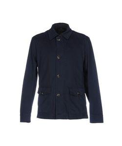 Schneiders   Легкое Пальто
