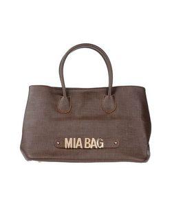 Mia Bag   Сумка На Руку