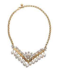 Shourouk | Ожерелье