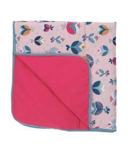 Catimini | Одеяльце Для Младенцев