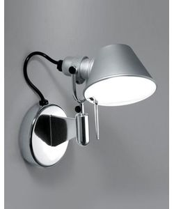 ARTEMIDE | Настенная Лампа