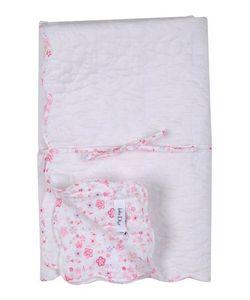 Baby Dior | Одеяльце Для Младенцев