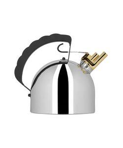 ALESSI | Для Чая И Кофе