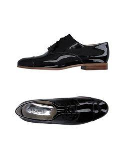 Michael Michael Kors | Обувь На Шнурках