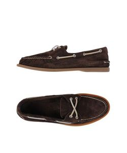 SPERRY top-sider | Мокасины