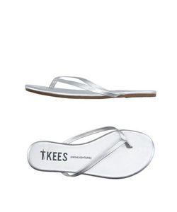 TKEES | Вьетнамки