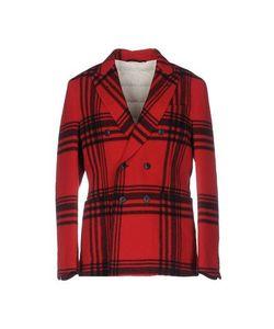 FABBRICA VENETA | Куртка