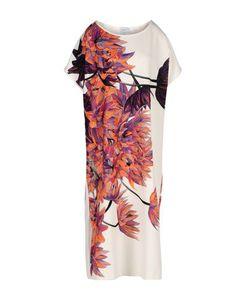 Khamsin | Платье До Колена