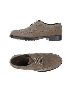 K852 & SON | Обувь На Шнурках