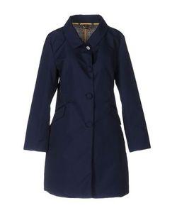 Yuko   Легкое Пальто