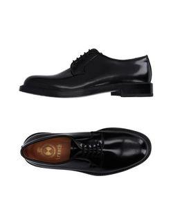 Aranth | Обувь На Шнурках