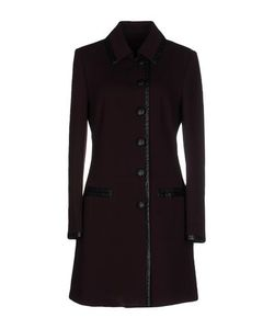 Pinko Black | Пальто