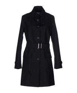 FLORENCE416 | Легкое Пальто