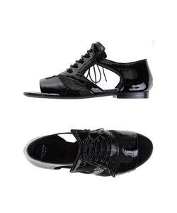 Givenchy | Обувь На Шнурках