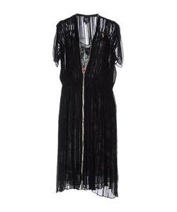 Mcq Alexander Mcqueen | Платье До Колена