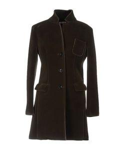 Hache | Пальто