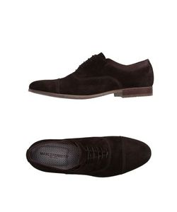 Marco Ferretti | Обувь На Шнурках