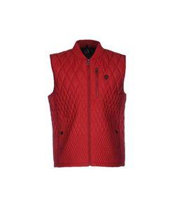 Galvanni | Куртка