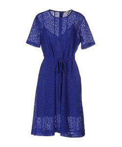 L' Autre Chose | Платье До Колена