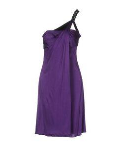 Fayazi   Короткое Платье