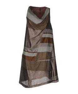 Manila Grace | Короткое Платье