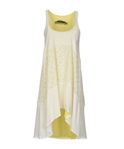 Patrizia Pepe Sera | Платье До Колена