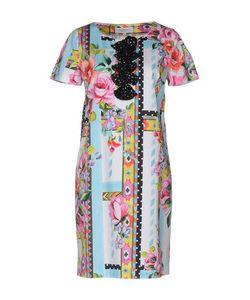 Anna Rachele | Короткое Платье