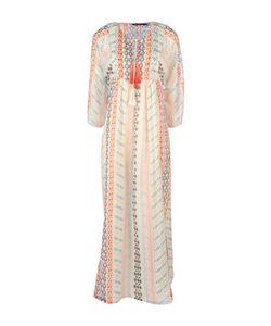 Antik Batik | Платье Длиной 3/4
