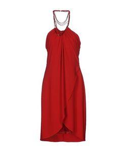 Impero Couture | Платье До Колена