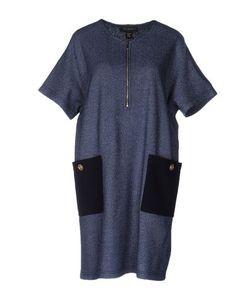 St. John | Короткое Платье