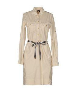 Marina Yachting | Короткое Платье