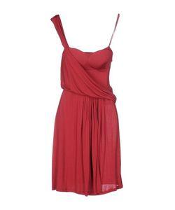 Alysi   Платье До Колена