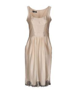 Gio' Guerreri | Платье До Колена