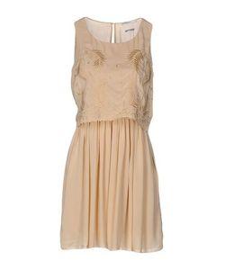 Fairly   Короткое Платье