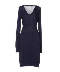 Liu •Jo Jeans   Короткое Платье