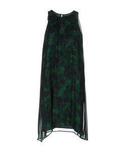 Charlott | Платье До Колена