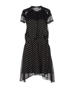 Patrizia Pepe | Платье До Колена