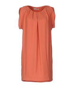 Lou Lou London | Короткое Платье