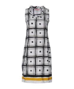 NOUVELLE FEMME   Короткое Платье