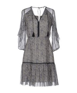Elie Tahari | Короткое Платье