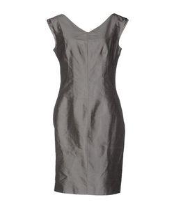 Seventy | Платье До Колена