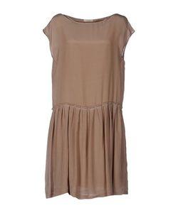 Momoní | Короткое Платье