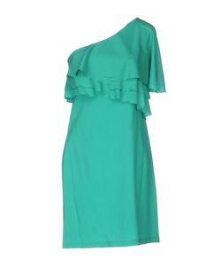Shirtaporter   Короткое Платье