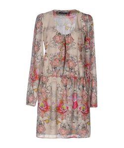 Patrizia Pepe Sera | Короткое Платье