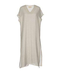 Nanushka | Платье До Колена